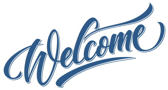 Welcome-PNG-Transparent